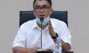 Inilah Nama nama Calon Kepala Dinas di Lingkungan Pemko Payakumbuh