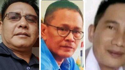 Nahkoda Payakumbuhpos.id Berganti, Edwar Bendang : Jangan Jadi Media Penjilat